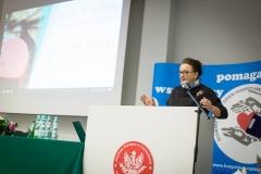 prof. Skrzypulec_Plinta