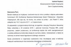 Hamankiewicz